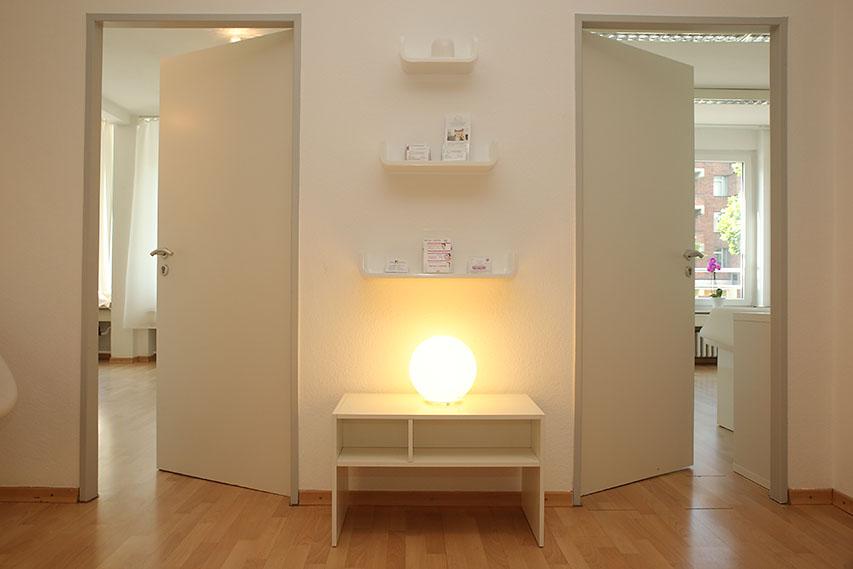 mpu beratung beim verkehrspsychologen mpu gutachter ren. Black Bedroom Furniture Sets. Home Design Ideas